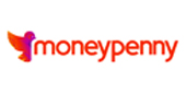 Moneypenny UK telephone answering service
