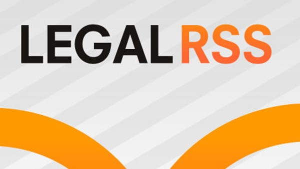 LegalRSS to support LawNet firms with preferential deal for content marketing solutions