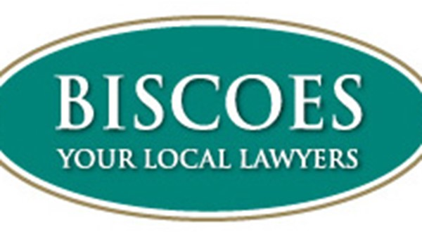 Biscoes achieves LawNet membership