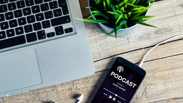 Podcasts - a guide by business development specialists Size 10 1/2 Boots